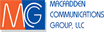 Macfadden Communications Group, LLC
