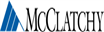 The McClatchy Company