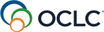 OCLC Online Computer Library Center, Inc.