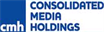 Consolidated Media Holdings