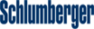 Schlumberger, Ltd.