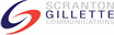 Scranton Gillette Communications, Inc.