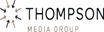 Thompson Media Group LLC