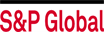 The McGraw-Hill Companies, Inc.