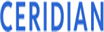 Ceridian Corporation