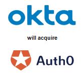 Okta,  will acquire Auth0