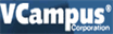 VCampus Corporation