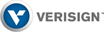 VeriSign, Inc.
