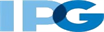 Interpublic Group of Companies, Inc.