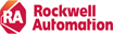 Rockwell Automation, Inc.
