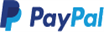 PayPal, Inc.