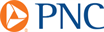 The PNC Financial Services Group