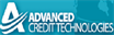 Advanced Credit Technologies, Inc.