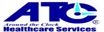 ATC Healthcare Services, Inc.