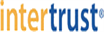 InterTrust Technologies Corp.