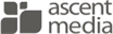 Ascent Media Group, Inc.