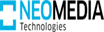 NeoMedia Technologies, Inc.