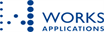 Works Applications Co Ltd.