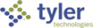 Tyler Technologies, Inc.