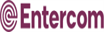 Entercom Communications Corporation