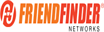 FriendFinder Networks, Inc.