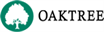 Oaktree Capital Management, LLC