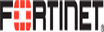 Fortinet Inc.