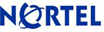 Nortel Networks Corporation