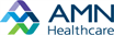 AMN Healthcare Services, Inc.