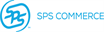 SPS Commerce, Inc.