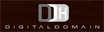 Digital Domain Holdings Limited