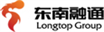 Longtop Financial Technologies, Ltd.
