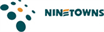 Ninetowns Internet Technology Group Company Limited