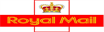 Royal Mail Group Ltd.