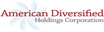 American Diversified Holdings Corporation