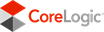 CoreLogic, Inc.