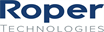 Roper Industries, Inc.