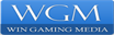 Win Gaming Media, Inc.