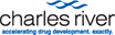 Charles River Laboratories International Inc.
