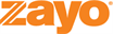 Zayo Group, LLC
