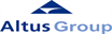 Altus Group Limited