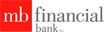 MB Financial, Inc.