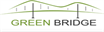 Green Bridge Industries, Inc.