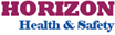 Horizon Health International Corp.