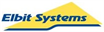 Elbit Systems, Ltd.