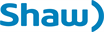 Shaw Communications, Inc.
