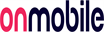OnMobile Global Limited