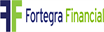 Fortegra Financial Corporation