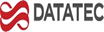 Datatec Limited