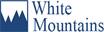 White Mountains Insurance Group, Ltd.